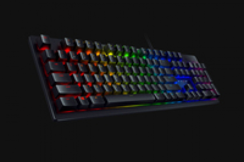 Razer Huntsman Opto-Mechanical Gaming Keyboard (FRA Layout - AZERTY) – Bild 2