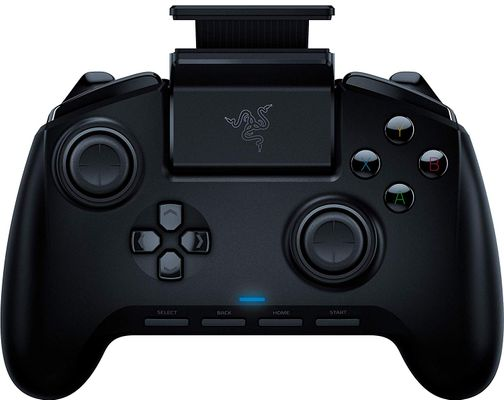 Razer Raiju Mobile Gamepad for Android & PC – Bild 1