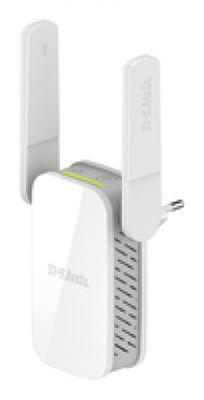 D-Link DAP-1610 Network transmitter & receiver 10,100 Mbit/s Weiu00df - Plug-Type F (EU) – Bild 3