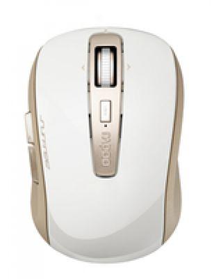 Rapoo 3920P Maus RF Wireless Laser 1600 DPI Beidhändig