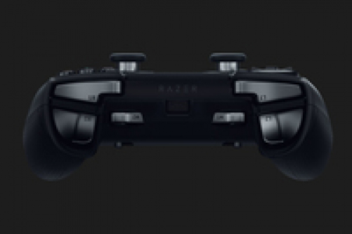 Razer Raiju Ultimate 2019 Wireless and Wired Gaming Controller with Mecha Tactile Action Buttons – Bild 3