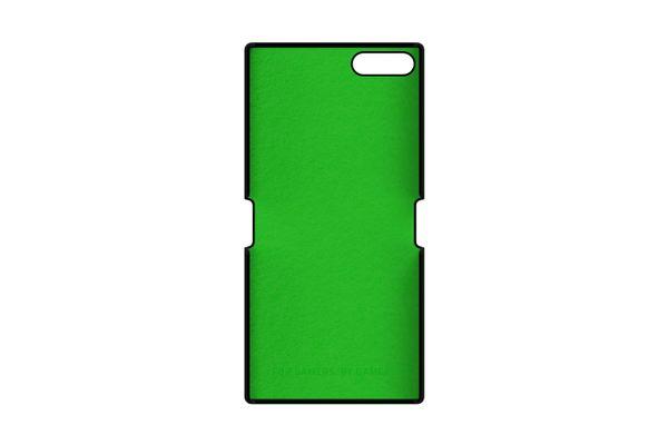 RAZER Cell Phone Case for Phone - Black – Bild 2