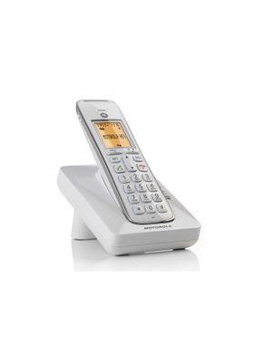 Motorola CD201 Single ecomoto