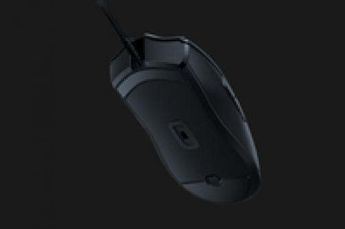 RAZER VIPER Maus USB Optisch 16000 DPI rechts – Bild 3