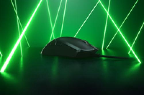 RAZER VIPER Maus USB Optisch 16000 DPI rechts – Bild 7