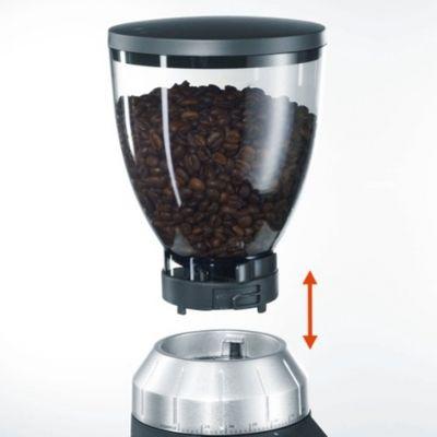 Graef Kaffeemühle CM 800 – Bild 4