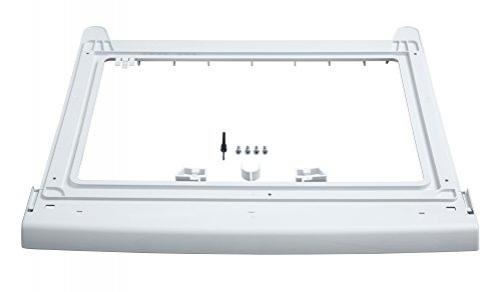 Bosch WTZ20410 Waschmaschinenteil & Zubehör Haushalts-Set