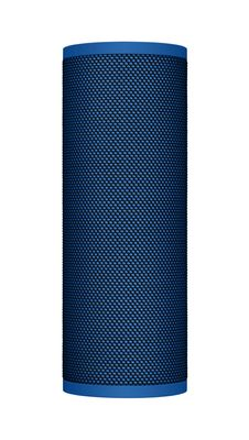 Ultimate Ears Blast WiFi/Bluetooth Speaker without power up charging station - Blue – Bild 4