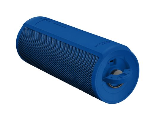Ultimate Ears Blast WiFi/Bluetooth Speaker without power up charging station - Blue – Bild 5