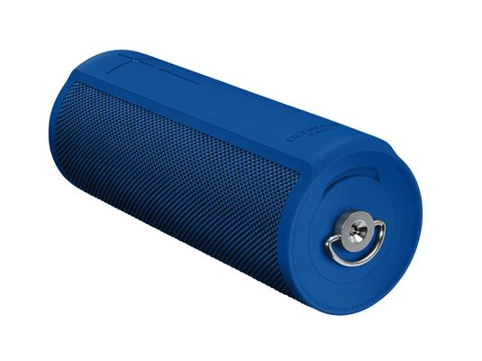 Ultimate Ears Blast WiFi/Bluetooth Speaker without power up charging station - Blue – Bild 6