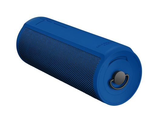 Ultimate Ears Blast WiFi/Bluetooth Speaker without power up charging station - Blue – Bild 7