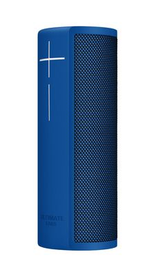 Ultimate Ears Blast WiFi/Bluetooth Speaker without power up charging station - Blue – Bild 9