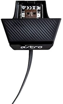 Astro Xbox One AG1 Cable Enabling Xbox Live Chat/Talkback Capabilities for Astro A50 or A40 + MixAmpTM Pro