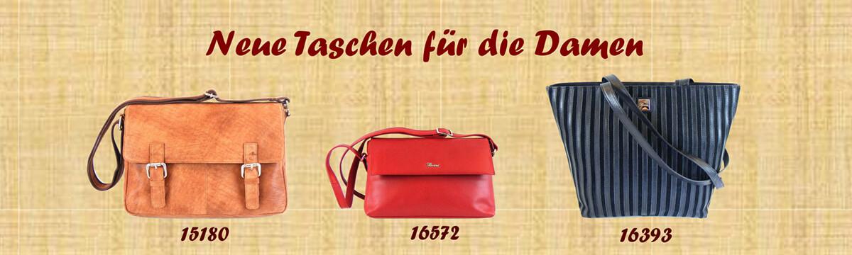 =?UTF-8?Q?Pavini_Handtaschen_Online_Shop_g=C3=83=C2=BCnstig_kaufen?=