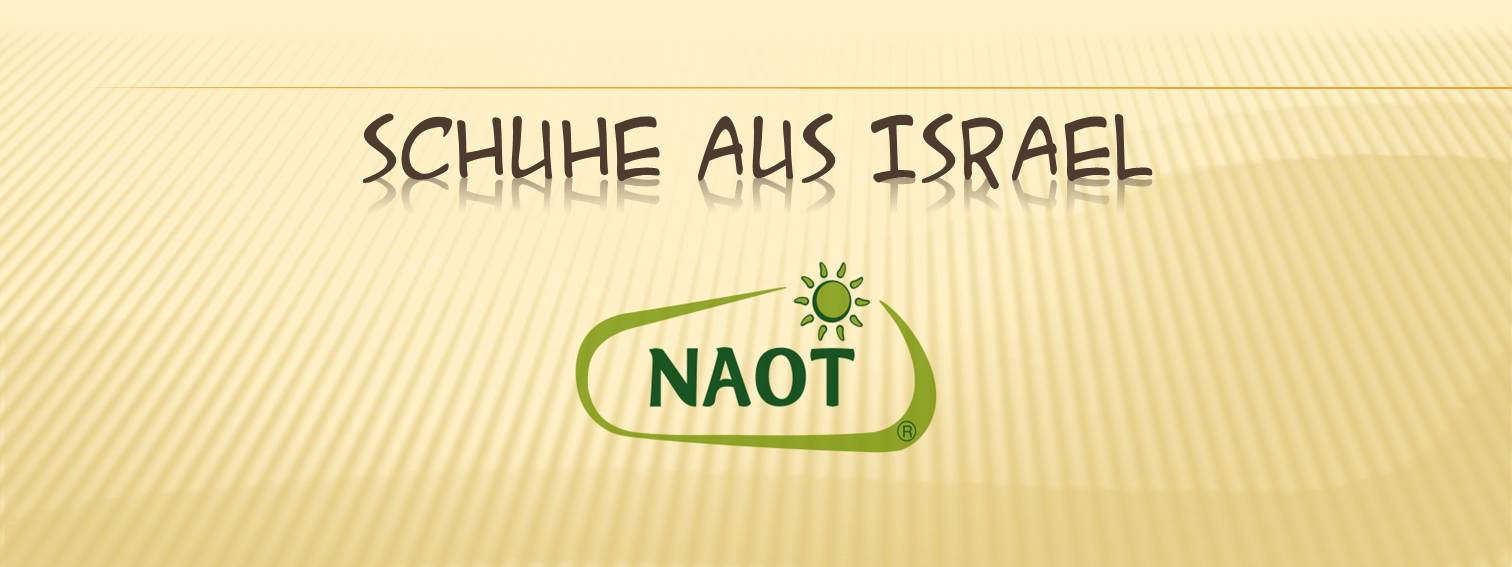 =?UTF-8?Q?NAOT_Schuhe_aus_Israel_g=C3=83=C2=BCnstig_online_kaufen?=