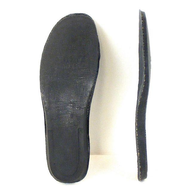 Stuppy Reflexor Damen Schuhzubehör Fußbetten 12621 Einlegesohlen – Bild 2