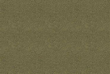 Aquarium Kies olive 1-2 mm Bodengrund 15 kg / ~22,5L