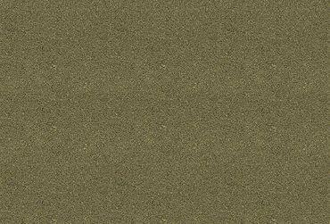 Aquarium Kies olive 1-2 mm Bodengrund 25 kg / ~37,5L