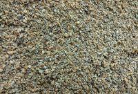 Daphnia FD Wasserflöhe 450g ca. 2,5 Liter