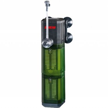 Eheim Aquarium Filter Innenfilter 600L/h