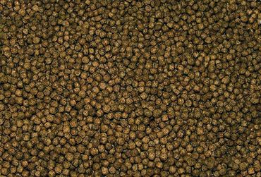 Teichfutter Pellets Koi Performance 10 kg 3 mm