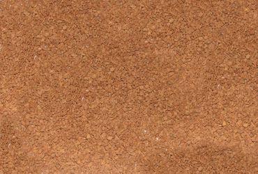 Granulat Futter Cichliden Barsch 1 red 1 kg