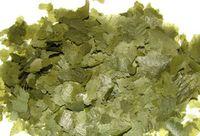 Zierfisch Flockenfutter Spirulina 1,5 kg 30% Spirulina Premium