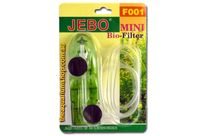 Jebo Mini Bio Filter für Mini Aquarium