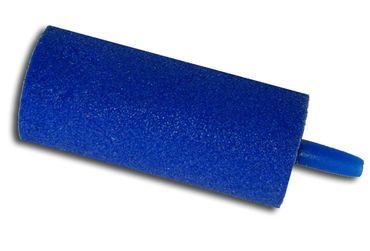 Ausströmer Stein rund zylindrisch 55x24 mm AS6