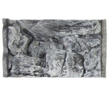Aquarium 3d Rückwand 60x30 cm 7 Modelle Terrarium FIF – Bild 8