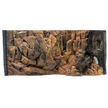 Aquarium 3d Rückwand 80x40 cm 7 Modelle Terrarium FIF – Bild 4