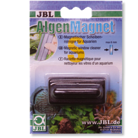 JBL Algenmagnet S für Glas 6 mm 001