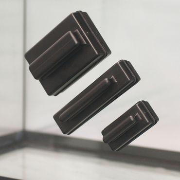 JBL Algenmagnet M für Glas 10 mm – Bild 2