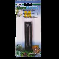 JBL Algenmagnet M für Glas 10 mm 001
