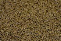 Cichliden Spirulina Bits 1 kg / 2,5 Liter