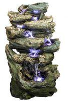 Ubbink Wasserfall Kaskade B LED ID 170 001