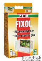JBL FIXOL Rückwandkleber für Fotofolie  001