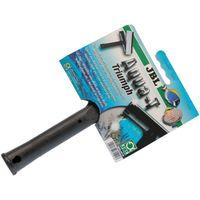 JBL Aqua-T Triumph zur professionellen Reinigung von Aquarien 001