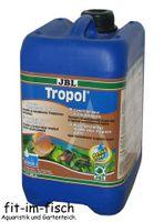 JBL Tropol 5 Liter Tropenwasseraufbereiter 001
