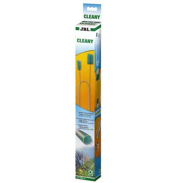 JBL Cleany Doppel Schlauchbürste 160 cm #