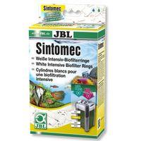 JBL Sintomec Bio-Sinterglasringe 001