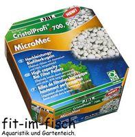JBL Micromec weiße Intensiv-Biofilterkugeln CP e700 e900 #