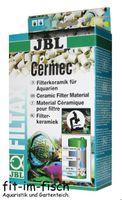 JBL Cermec Filterkeramik für Aquarien 001