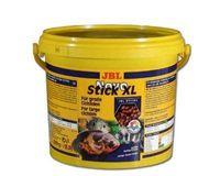 JBL NovoStick XL 5,5 L Futter für große Cichliden  001