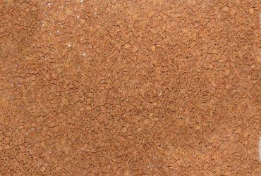 Granulat Futter Cichliden Barsch 2 red 1 kg