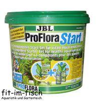 JBL ProFloraStart Set 200  6 kg 001