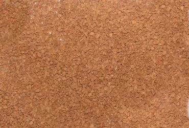 Granulat Futter Cichliden Barsch 2 red 200 g / 500 ml
