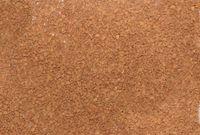 Granulat Futter Cichliden Barsch 2 red 100 g / 250 ml