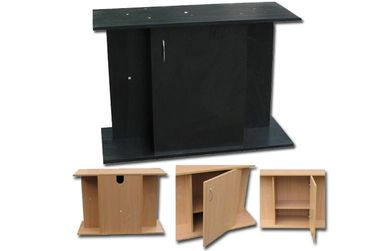 aquaristik welt 11. Black Bedroom Furniture Sets. Home Design Ideas