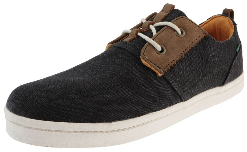 Element CATALINA Skaterschuhe BLACK TAUPE
